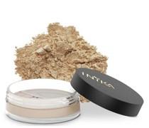 Mineral Foundation Powder (verschiedene Farben) - Strength