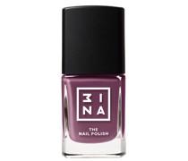 The Nail Polish (Various Shades) - 114