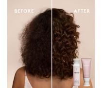 Smooth Shampoo - Professional Size