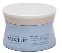 Refresh Exfoliating Scalp Treatment 150ml