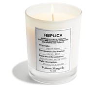 Replica Beach Vibes Candle 165g