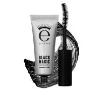 Black Magic Mascara Travel Size 4ml