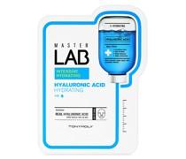 Master Lab Sheet Mask Hyaluronic Acid 19g