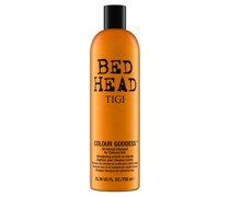 Bed Head Colour Goddess Oil Infused Shampoo for Coloured Hair 750ml