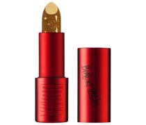 Beauty Black Magic Hypnotic Impact Metallic Lipstick 3ml (Various Shades) - Lady of Gold