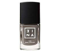 The Nail Polish (Various Shades) - 162