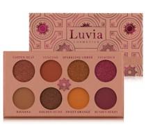 SunSet Nova Eyeshadow Palette