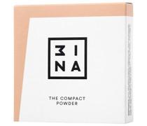 3INA Compact Powder 11,5g (verschiedene Farbtöne) - 204