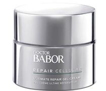 REPAIR RX Ultimate Repair Gel-Cream 50ml