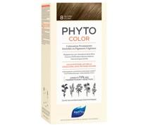 Hair Colour by color - 8 Light Blonde 180g