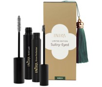 Sultry Eyed Lash and Brow - Birch 39g