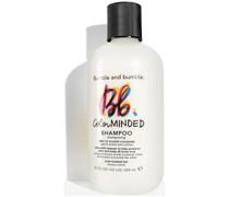 Sulfatfreies  Color Minded Shampoo (Farbschutz) 250ml