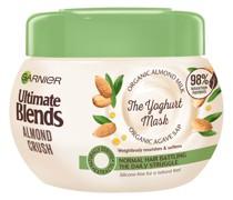 Ultimate Blends Almond Milk Normal Hair Treatment Mask 300ml