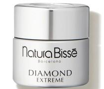 Diamond Extreme Moisturiser 50ml