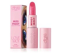 x Miss Piggy Love Moi Lip Balm 3.5ml