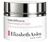 Visible Difference Moisturising Eye Cream (feuchtigkeitsspendende Augencreme) 15ml
