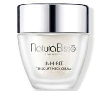 Inhibit Tensolift Neck Cream 50ml