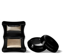 Prime and Highlight Kit (Worth €88.00)