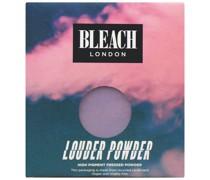 Louder Powder Vs 1