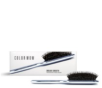 Dream Smooth Professional Paddle Hair Brush