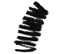 Long-Wear Waterproof Liner (verschiedene Farbtöne) - Blackout