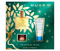 Face and Body Iconics Gift Set