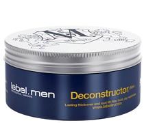 en Deconstructor 50ml