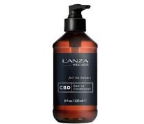 L'Anza CBD Revive Shampoo 236ml
