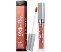 Glitter Flip Lipstick - Chaos