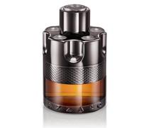Wanted By Night Eau de Parfum (Various Sizes) - 50ml
