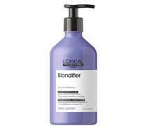 Serie Expert Blondifier Conditioner for Highlighted or Blonde Hair 500ml