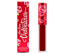 Matte Velvetines Lipstick (Various Shades) - Feelins