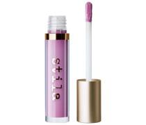 Semi-Gloss Lip and Eye Paint 5.5ml (Various Shades) - Michelangelo