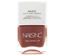 Nail Makeup Chalcot Square Nail Polish 14ml