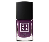 The Nail Polish (Various Shades) - 118