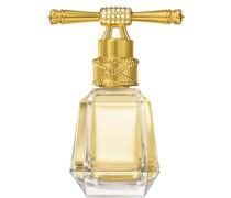 I am  Eau de Parfum (Various Sizes) - 30ml