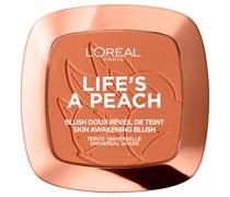 Blush Powder - Life's a Peach 9g