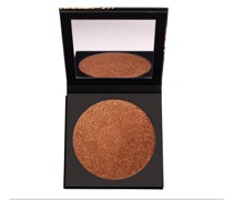 Beauty Black Magic Carnival Bronze and Highlighter - Barbados