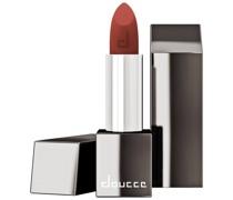 Matte Temptation Lipstick 3,8 g (verschiedene Farbtöne) - What If (19)