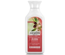 Hair Care Jojoba and Castor Oil Shampoo 473ml