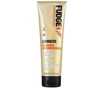Fudge Luminiser Shampoo 250ml