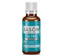 Purifying Organic Tea Tree Öl (30ml)