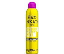 Bed Head Oh Bee Hive Volume and Matte Dry Shampoo 238ml