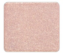 Freedom System Creamy Pigment Eye Shadow 1.9g (Various Shades) - Cheers 705