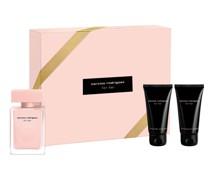 Women's Eau de Parfum 50ml Set