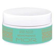 Little Luxuries Bohemienne Body Butter 50g
