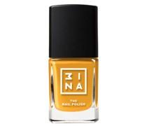 The Nail Polish (Various Shades) - 154
