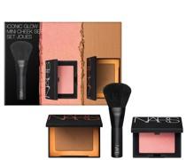 Iconic Glow Mini Cheek Set