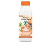 Ultimate Blends Repairing Hair Food Papaya Conditioner For Damaged Hair 350ml