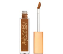 Stay Naked Concealer (Various Shades) - 80WO